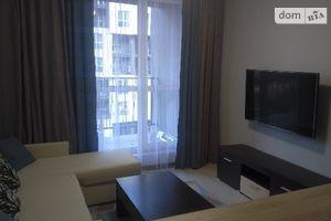 Здається в оренду 1-кімнатна квартира 45 кв. м у Львові