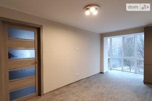 Продается 2-комнатная квартира 47 кв. м в Кропивницком