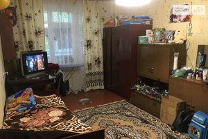 Продається 1-кімнатна квартира 29.9 кв. м у Чернігові