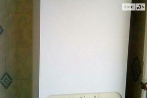 Продається 2-кімнатна квартира 40 кв. м у Первомайську