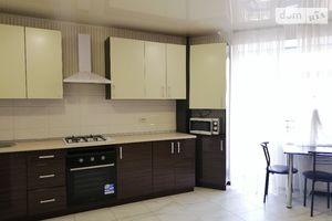Продается 1-комнатная квартира 45.2 кв. м в Тернополе