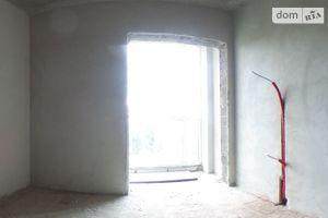Продается 1-комнатная квартира 41 кв. м в Черновцах