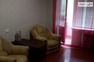 Здається в оренду 2-кімнатна квартира 45 кв. м у Кропивницькому