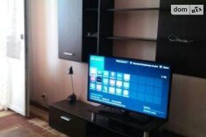 Сдается в аренду 2-комнатная квартира в Вараше