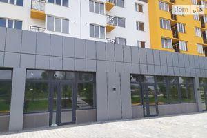 Продається торгово-розважальний комплекс 57 кв. м в 10-поверховій будівлі