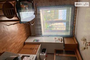 Продается 2-комнатная квартира 50 кв. м в Северодонецке