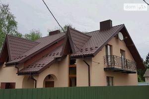 Продается дом на 2 этажа 182 кв. м с беседкой