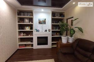 Продається 2-кімнатна квартира 51.1 кв. м у Хмельницькому