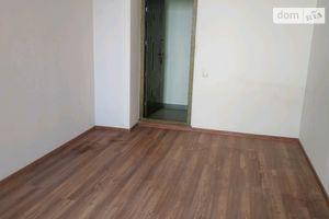 Сдается в аренду офис 17 кв. м в бизнес-центре