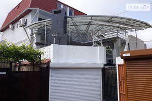 Продається будинок 3 поверховий 301 кв. м з мансардою