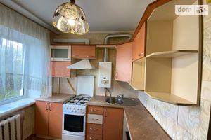 Продається 1-кімнатна квартира 30 кв. м у Вінниці