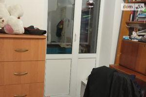 Продается 2-комнатная квартира 45.9 кв. м в Чернигове
