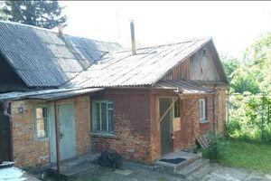 Продается одноэтажный дом 72.2 кв. м с участком
