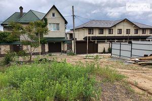 Продается земельный участок 2 соток в Одесской области