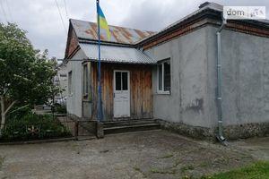 Продается одноэтажный дом 105.6 кв. м с подвалом