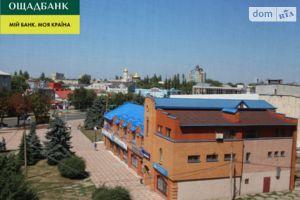 Продается 2-комнатная квартира 50 кв. м в Павлограде