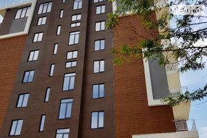 Продається офіс 78 кв. м в нежитловому приміщені в житловому будинку