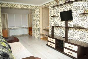 Сдается в аренду 1-комнатная квартира в Путивле