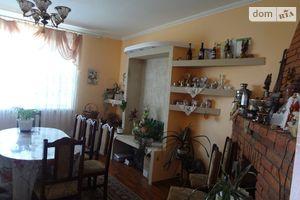 Продается одноэтажный дом 190 кв. м с мансардой