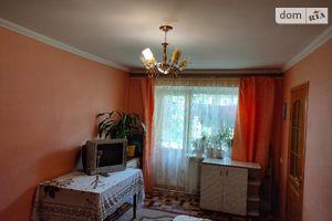 Продається 2-кімнатна квартира 43 кв. м у Жмеринці