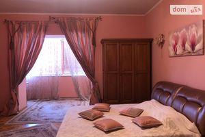 Сдается в аренду 2-комнатная квартира 128 кв. м в Одессе