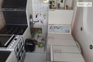 Продається 2-кімнатна квартира 48 кв. м у Могилеві-Подільському