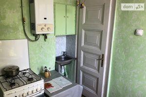 Здається в оренду 1-кімнатна квартира 34 кв. м у Львові