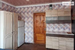 Продається кімната 12 кв. м у Вінниці