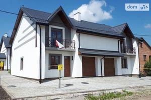 Продается дом на 2 этажа 15 кв. м с верандой