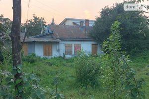 Продается одноэтажный дом 60 кв. м с гаражом