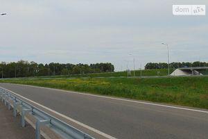 Продается земельный участок 41 соток в Винницкой области