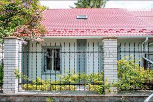 Продается часть дома 143 кв. м с участком