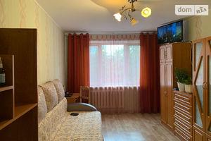 Продается 2-комнатная квартира 48 кв. м в Виннице