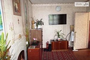 Продается 2-комнатная квартира 47 кв. м в Краматорске