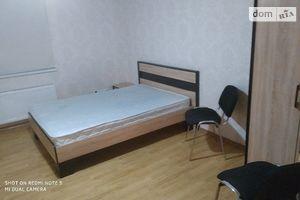 Сдается в аренду 2-комнатная квартира 50 кв. м в Беляевке