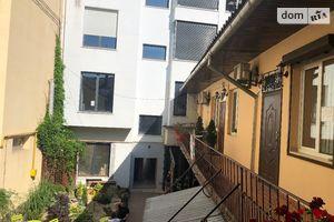 Продается помещения свободного назначения 130 кв. м в 2-этажном здании