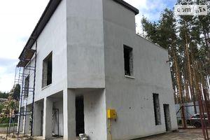 Продається будинок 3 поверховий 153 кв. м з терасою