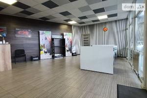 Продается готовый бизнес в сфере транспорт / автосервис площадью 250 кв. м