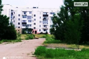 Продается 2-комнатная квартира 50.9 кв. м в Николаеве