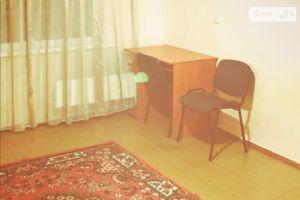 Продается 3-комнатная квартира 67.8 кв. м в Тыврове