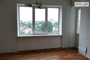 Продается 2-комнатная квартира 50 кв. м в Кропивницком