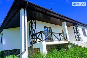 Продається одноповерховий будинок 160 кв. м з балконом