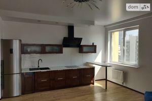 Продается 2-комнатная квартира 95 кв. м в Киеве
