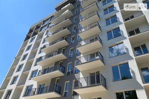 Продається приміщення вільного призначення 90 кв. м в 10-поверховій будівлі