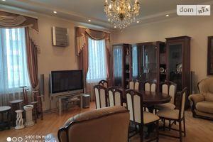 Продається 5-кімнатна квартира 230 кв. м у Вінниці