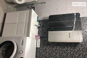 Сдается в аренду 1-комнатная квартира 54 кв. м в Сумах