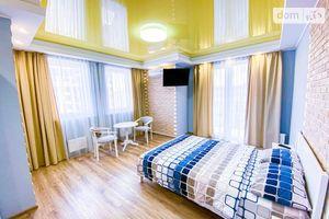 Здається в оренду 1-кімнатна квартира у Полтаві