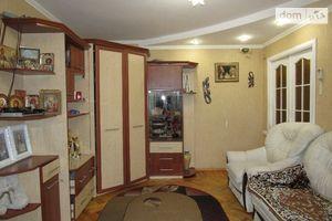 Продается 3-комнатная квартира 59 кв. м в Виннице