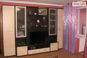 Сдается в аренду 2-комнатная квартира 70 кв. м в Сумах