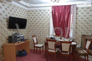 Продается 4-комнатная квартира 90 кв. м в Харькове